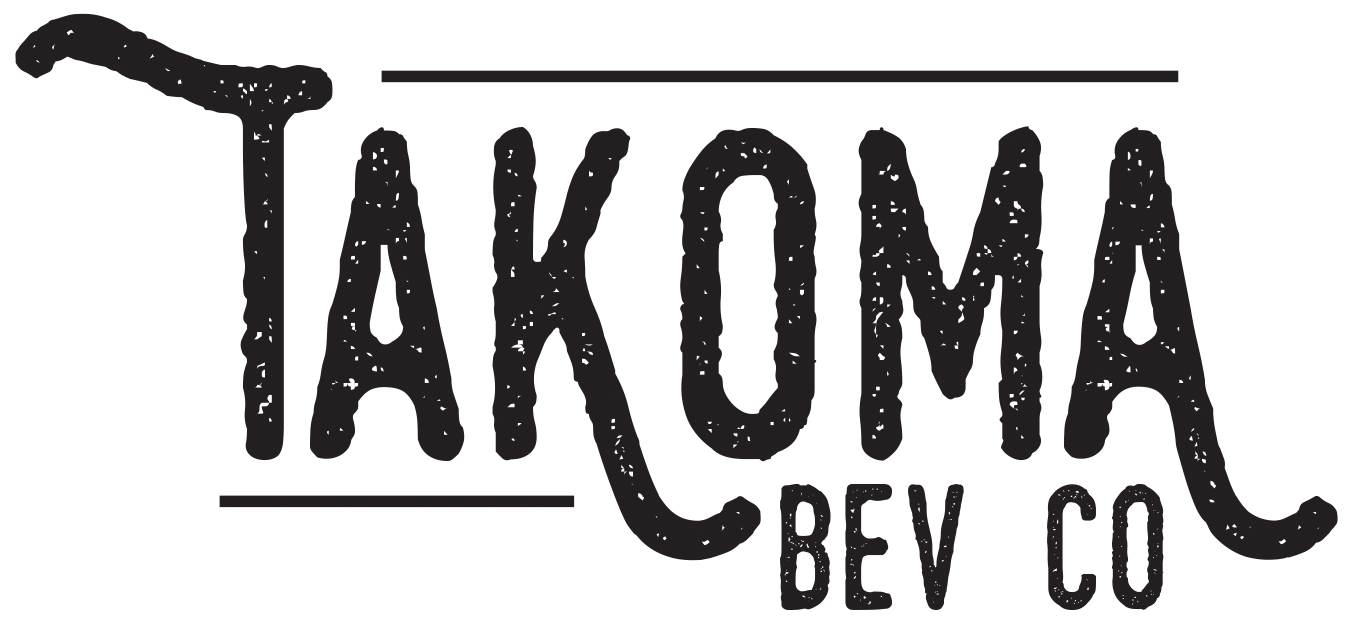 Takoma Beverage Company | Coffee & Kitchen - Takoma Park MD