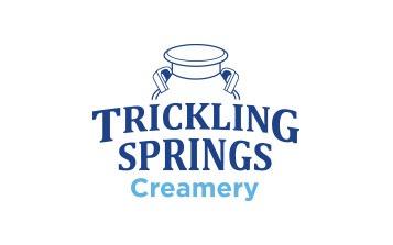 Trickling Springs Creamery